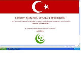 Situs PLN di Hack