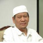 Ust Ismail Kamus