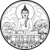 Amnat Charoen symbols