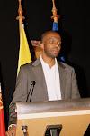 Liderança das Associações Caboverdianas
