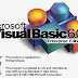 Microsoft VisualBasic 6.0