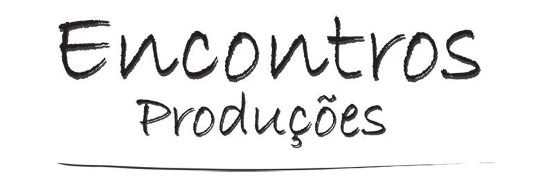 Encontros Produções