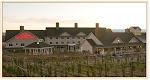 Wine Country Inn's Mt Lincoln Vineyards