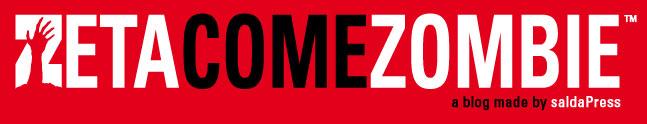 zetacomezombie