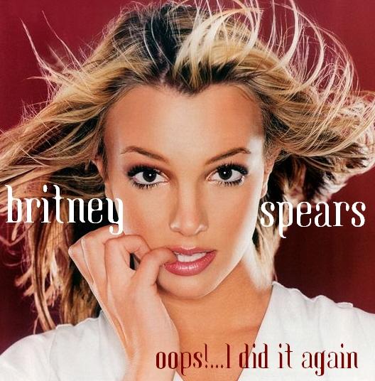 Britney Spears Photos 5