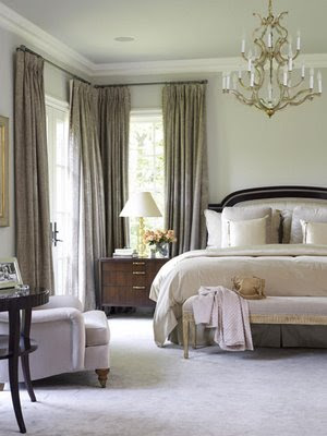 ::Audrey's Decorating Ideas::: Favorite Bedrooms: