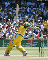 Photos of Ricky Ponting - 02