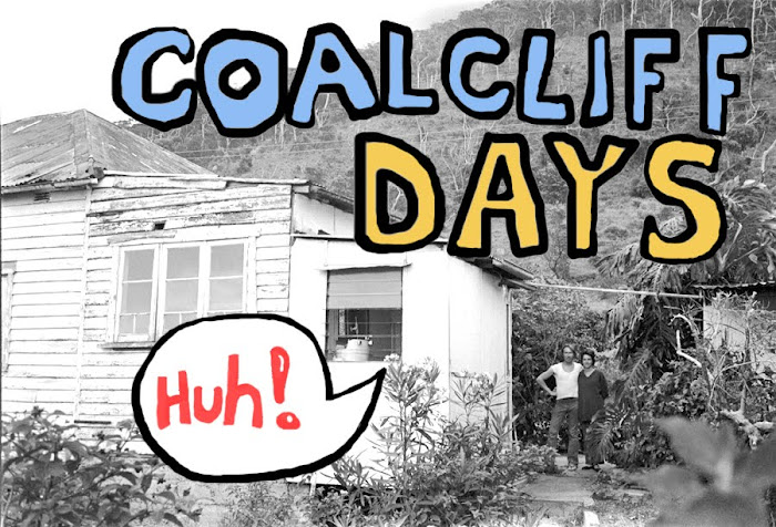 Coalcliff House