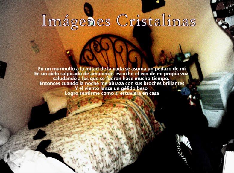 Imagenes Cristalinas