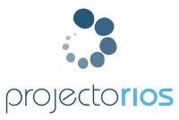 www.projectorios.org/  Site do Projecto Rios