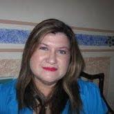 Mary Tere de Ramírez