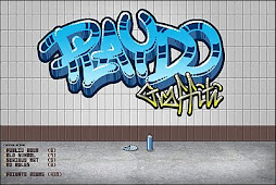 GRAFITI VIRTUAL