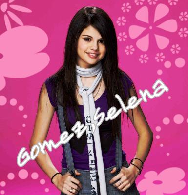 Selena Gomez Style Dresses. SELENA GOMEZ STYLE CLOTHING