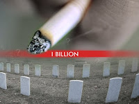 The Global Tobacco Crisis