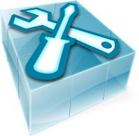 Repair Software