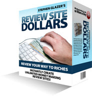 Review Site Dollars