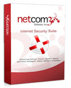 Internet Security Suite - Spyware Remover - Adware Remover - Registry Cleaner