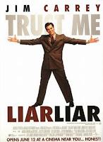 Лжец, лжец (Liar Liar)
