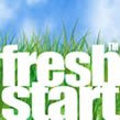 Fresh Start Method - Recommended!