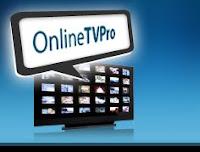 Online TV Pro