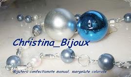 Christina_Bijoux