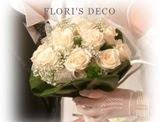 Flori's Deco
