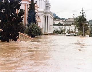Fotos enchente rio do sul hoje 37