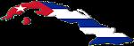 La deslumbrante Cuba
