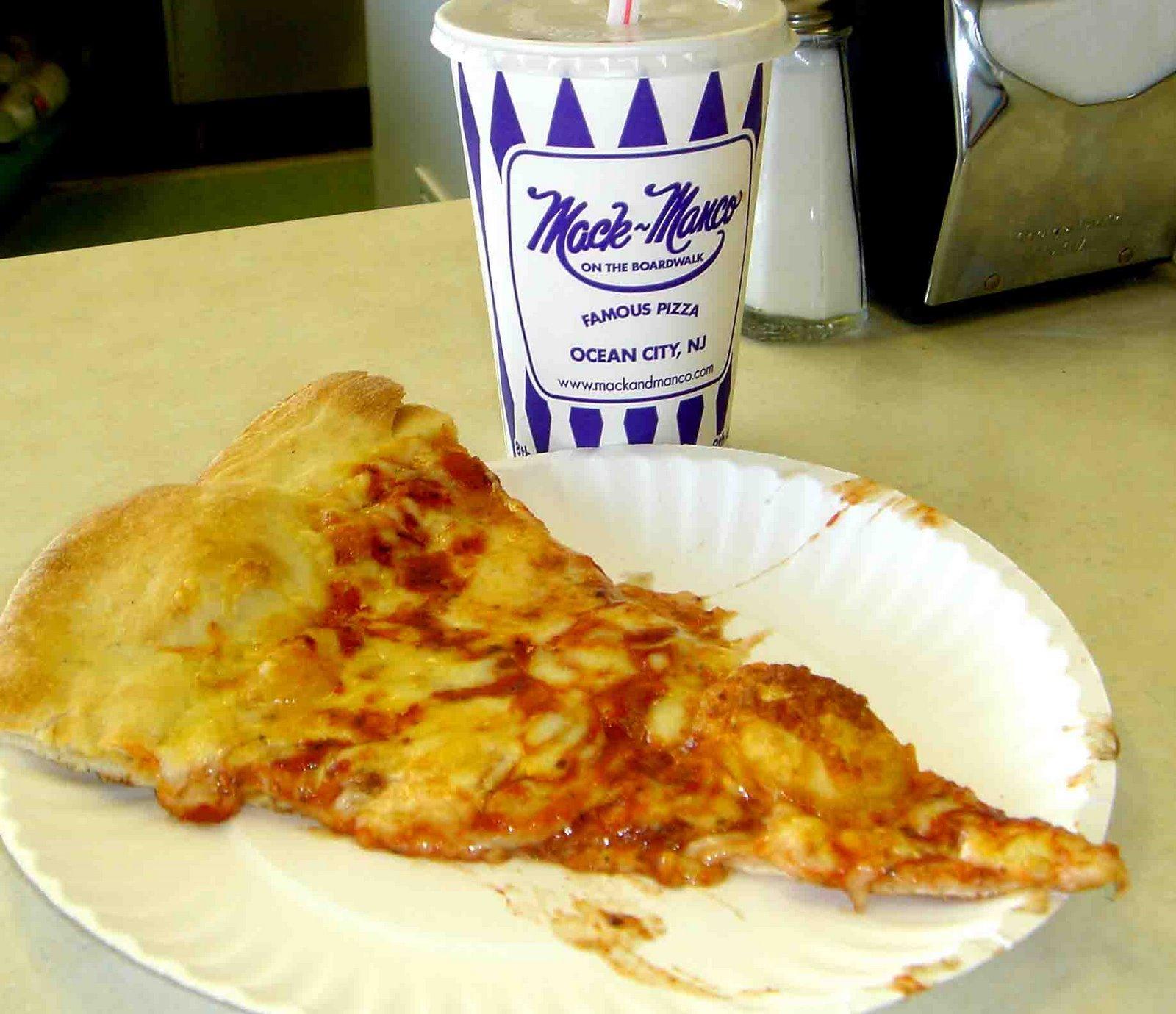 [mancos+pizza.jpg]