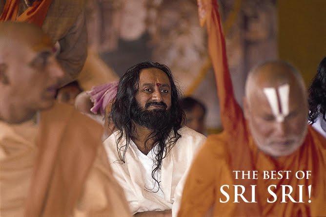 [Sri+Sri+Ravi+Shankar.jpg]