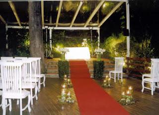 toldos para casamento festa eventos