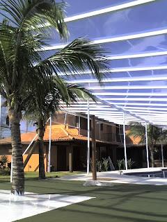 aluguel de toldos e tendas para festas e eventos no rio de janeiro