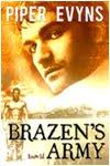 Brazen's Army