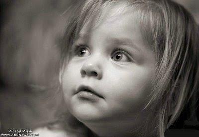 اجمل بنات فى العالم - موز