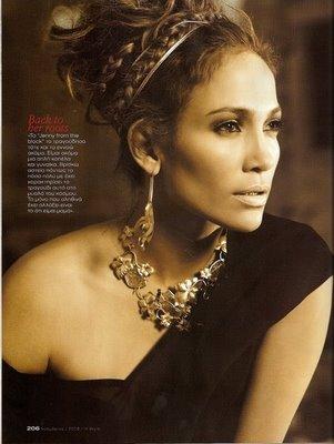 ruby mines braided greek goddess