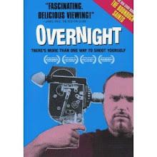 47. Overnight (2003)