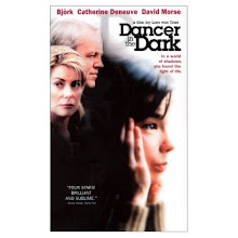 "3.) ""Dancer in the Dark"" (2000) ... 8/3 - 8/9"