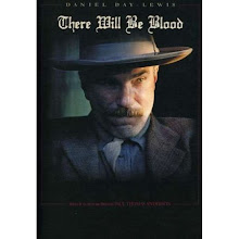 "7.) ""There Will Be Blood"" (2007) ... 9/14 - 9/20"