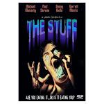 28.) THE STUFF (1985) ... 9/13 - 9/26