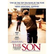 34.) THE SON (2002) ... 10/26 - 11/2