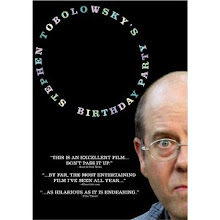 56.) Stephen Tobolowsky's Birthday Party (2005)
