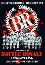 59.) Battle Royale (2000)