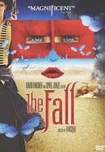 On Deck: The Fall (2006) — (2/27-3/12)