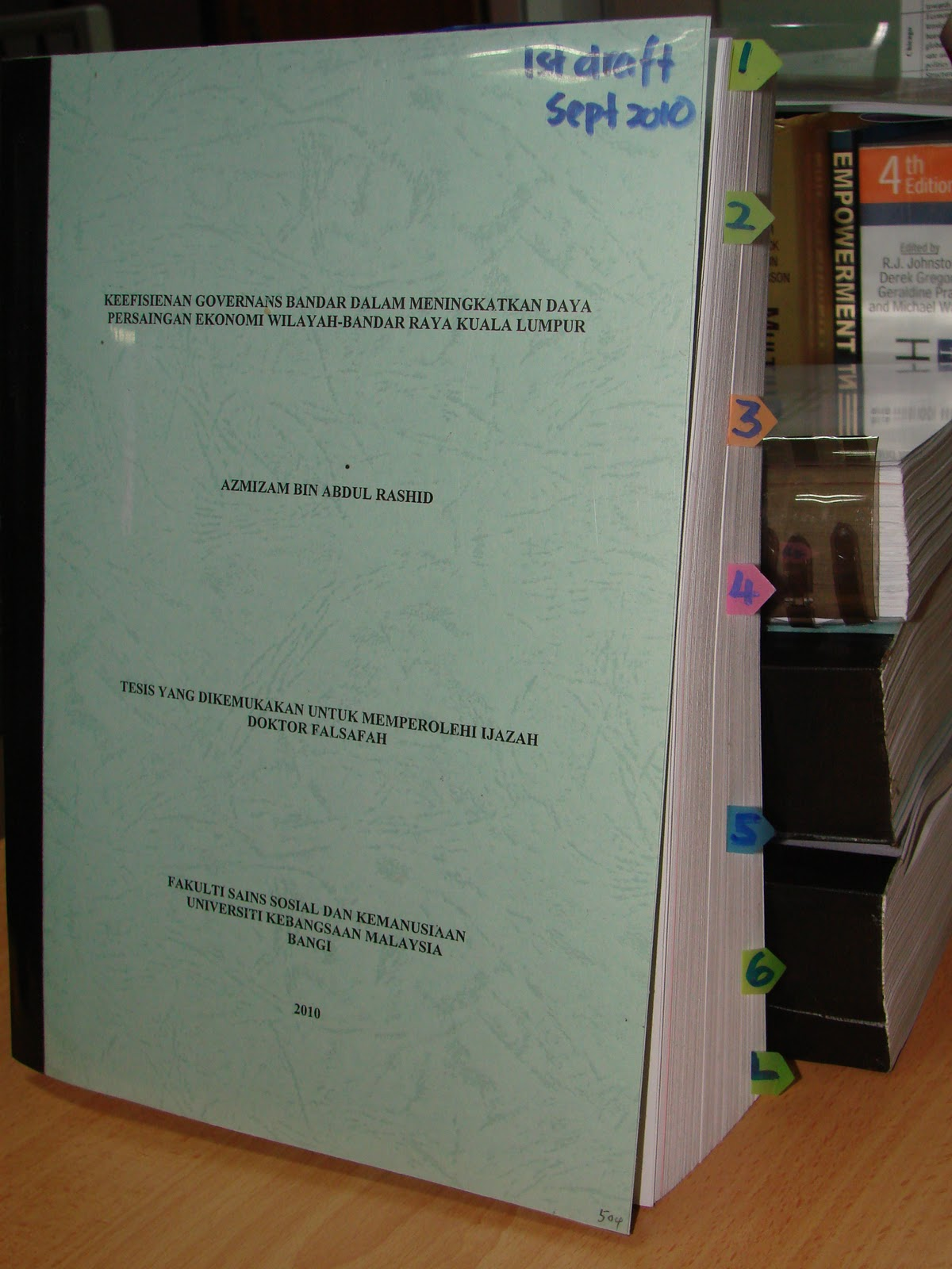 phd thesis in urban and regional planning Doctor of philosophy in planning 1 introduction the department of urban and regional planning offers a doctor of philosophy (phd)  thesis.