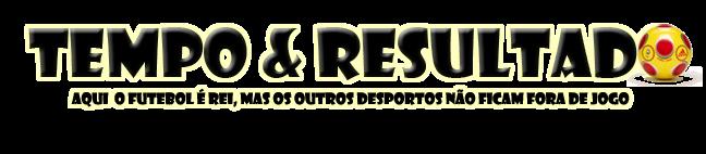 TEMPO & RESULTADO