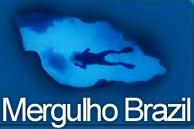 Mergulho Brazil
