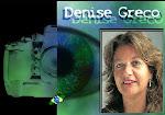 Denise Greco