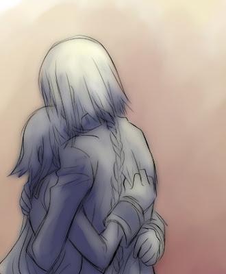 MI SENTIMIENTO HABLA... Abrazos