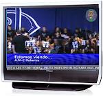 Bandas Almería Tv