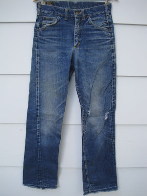 lee jeans  riders,just jeans,riders by lee,riders denim,